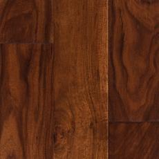 Kena Acacia Hand Scraped Engineered Hardwood