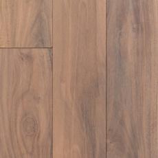 Bahiti Acacia Hand Scraped Engineered Hardwood