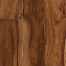 Aylana Acacia Hand Scraped Engineered Hardwood