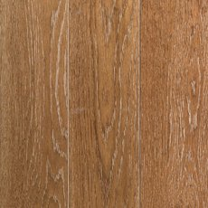 Savannah Oak Wire Brushed Solid Hardwood