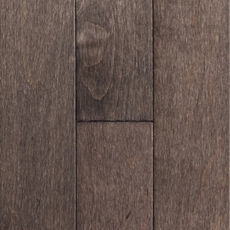 Platinum Maple Smooth Solid Hardwood | Tuggl
