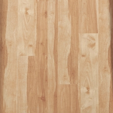 Nucore Spalted Maple Plank With Cork Back 6 5mm