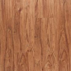 Tile Shop Richmond Va >> NuCore Sunset Hickory Hand Scraped Plank with Cork Back ...