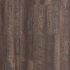 Dark Laminate And Vinyl Flooring Floor Amp Decor