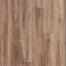 Cheyenne Plank with Cork Back