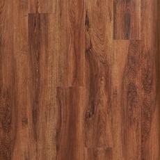 NuCore Gunstock Oak Plank with Cork Back