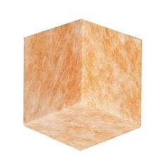 Schluter KERECK Inside Corner Shower Bench Membrane