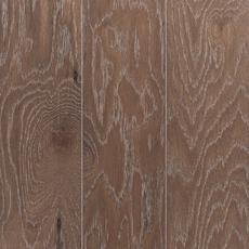Cedar Chest Oak Wire Brushed Engineered Hardwood