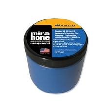 Miracle Mira Hone Non-Acidic Restoration Compound