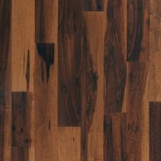 Brazilian Pecan Suede Smooth Engineered Hardwood