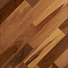 Brazilian Pecan Natural Smooth Engineered Hardwood