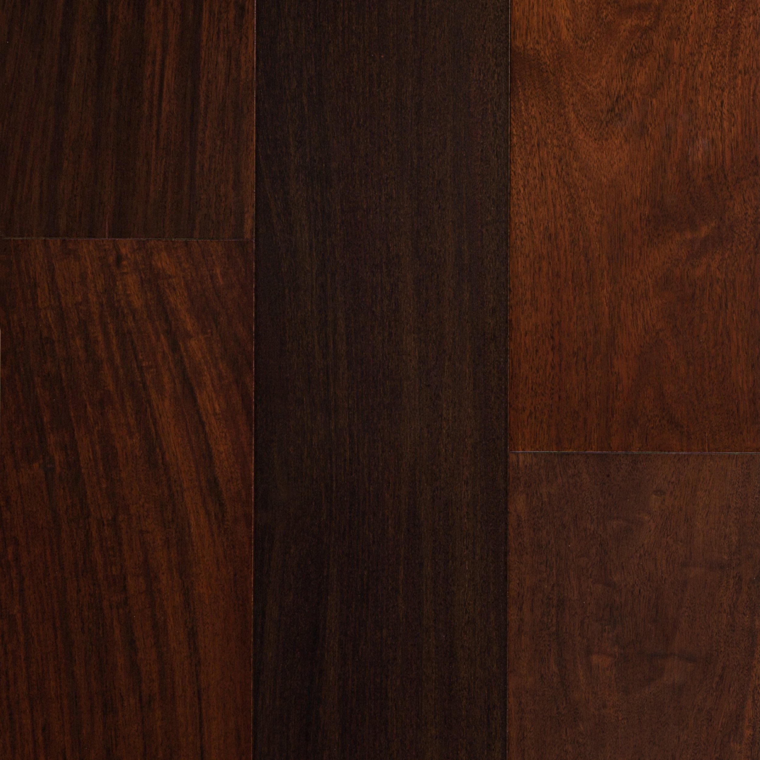 Solid Brazilian Walnut Hardwood Flooring: Walnut Wood Flooring