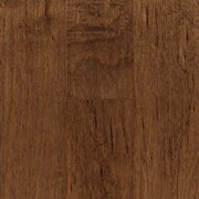 Sienna Curtiba Hand Scraped Engineered Hardwood