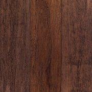 Russet Curtiba Hand Scraped Engineered Hardwood