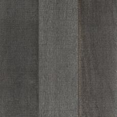 Oscuro Brazilian Peroba Distressed Engineered Hardwood
