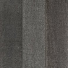 Oscuro Brazilian Peroba Distressed Engineered Hardwood
