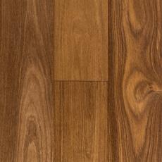 Hardwood Species Natural Water Resistant