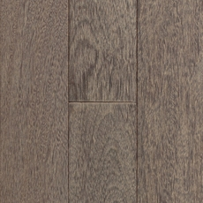 Vern Sucupira Wire Brushed Solid Hardwood