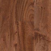 Provincial Amendoim Smooth Solid Hardwood
