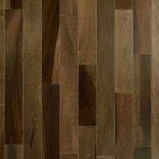 Brazilian Pecan Flint Smooth Solid Hardwood