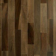 Quest Brazilian Pecan Flint Smooth Solid Hardwood