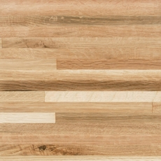 Brazilian Maple Butcher Block Countertop Floor And Decor