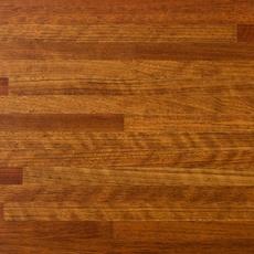 Brazilian Cherry Butcher Block Countertop 8ft.   96in. X 25in.   100121565  | Floor And Decor