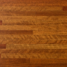 High Quality Brazilian Cherry Butcher Block Countertop 12ft.   144in. X 25in.    100121573 | Floor And Decor