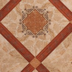 Coban Ceramic Tile