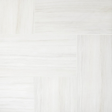 Impress White Matte Porcelain Tile 12 X 24 100128966