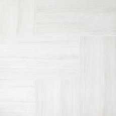Impress White Matte Porcelain Tile