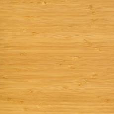 Bamboo Vertical Butcher Block Countertop 12ft.