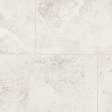Porcelain Tile Floor Decor - Demetra ceramic tile