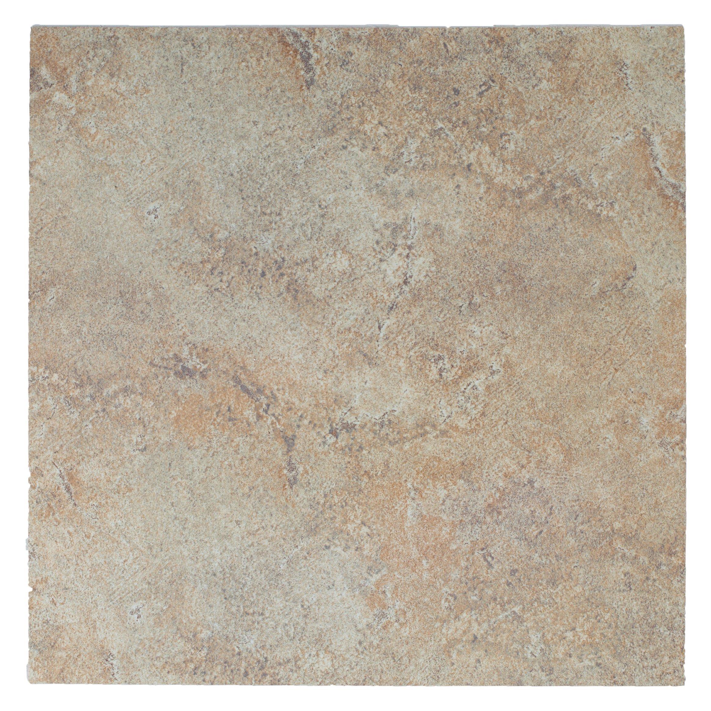 Cortina Cafe Slate Vinyl Tile 1mm 100129535 Floor And Decor