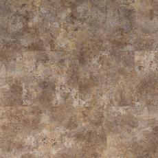 Decora Desert Sand Vinyl Tile