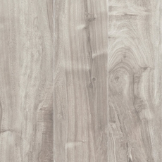 Hampstead Silver Maple Beveled Laminate