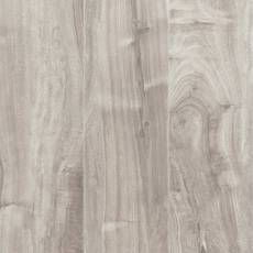 Hampstead Silver Maple Beveled Laminate 12mm 100130236
