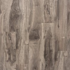 Silver Maple Smooth Beveled Laminate