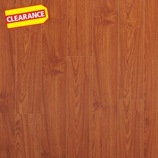 Clearance! Australian Oak High Gloss Laminate