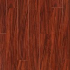 Brazilian Cherry High Gloss Laminate