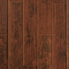 floor and decor laminate hampstead carolina hickory scraped laminate 12mm 17603