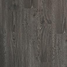 Century Oak Laminate