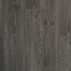 FairOaks Century Oak Laminate