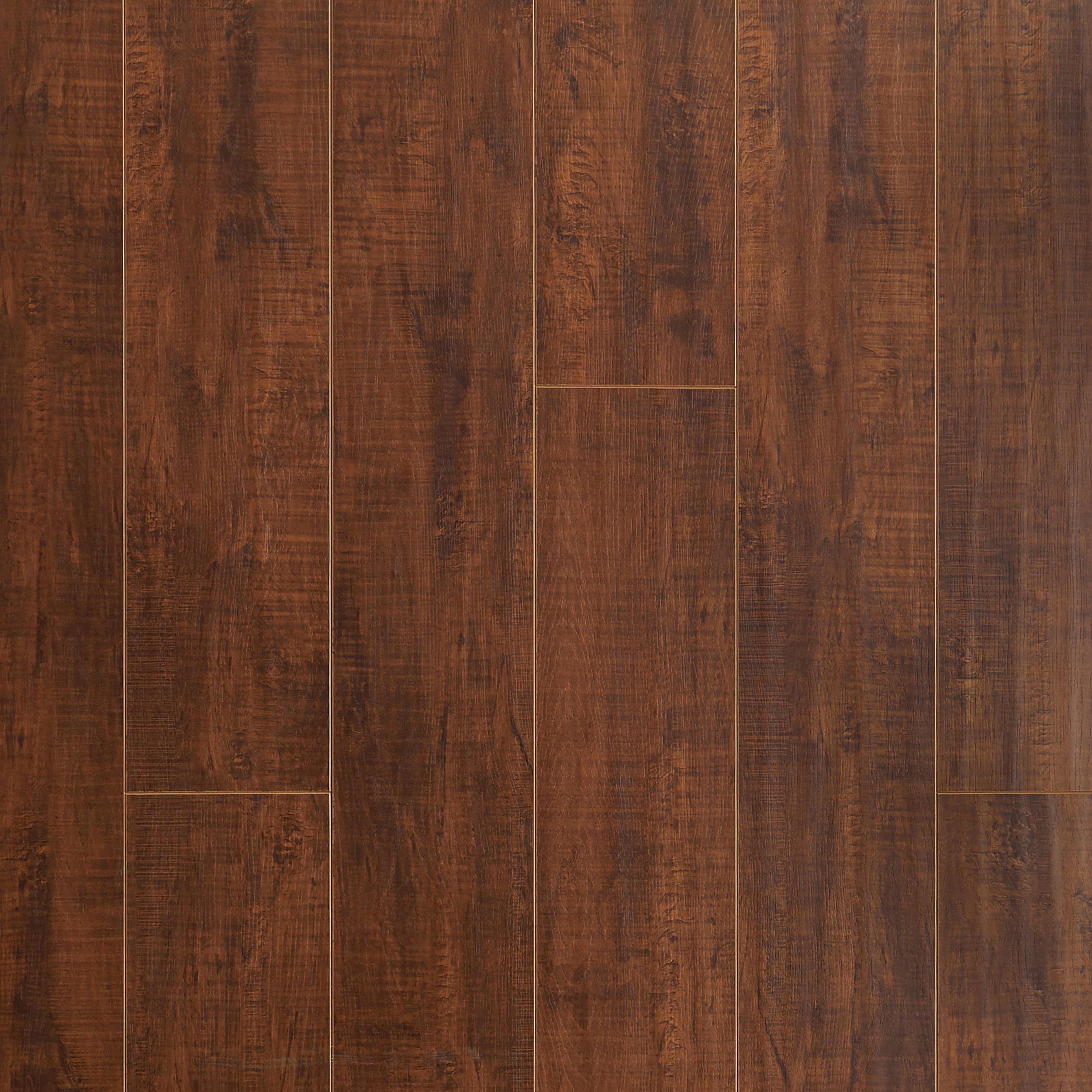 Hand Scraped Laminate Flooring Floor Decor