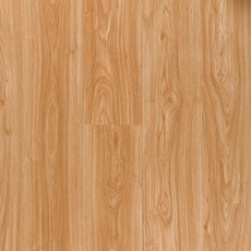 LAM 12MM MANOR OAK 5 1 2IN