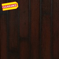 Clearance! Marselle French Textured Laminate