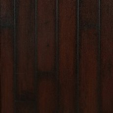 Marselle French Textured Laminate