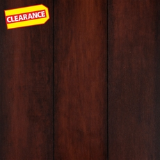 Clearance! Monaco French Bleed Textured Laminate