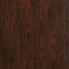 Rustic Hickory Laminate