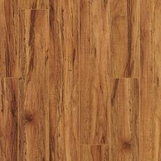 tuscan olive hand scraped laminate 12mm 100130475 floor and decor. Black Bedroom Furniture Sets. Home Design Ideas